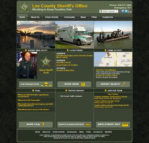 Fort Myers website design, cape coral website design, cape coral web developer, fort myers web developer